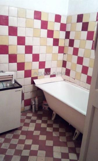 3-комнатная Глинки КрасТЭЦ за 13000 руб/мес фото 6