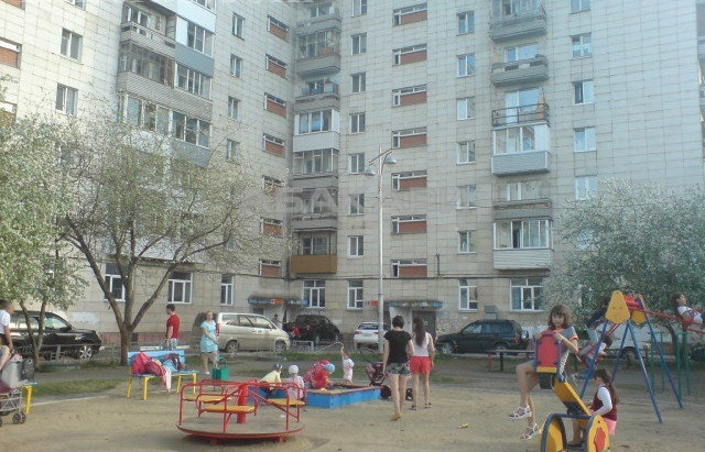 1-комнатная проспект Металлургов Воронова за 15000 руб/мес фото 2