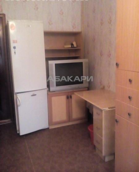общежитие Вильского БСМП ост. за 7000 руб/мес фото 3