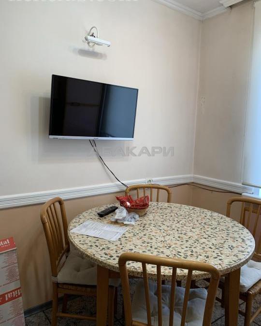 3-комнатная Копылова Копылова ул. за 29000 руб/мес фото 2