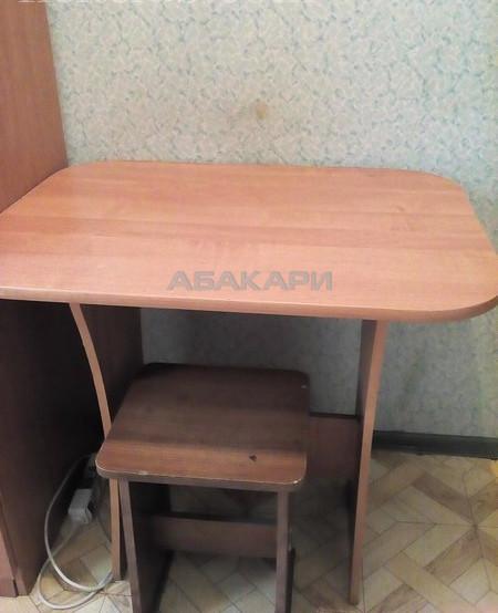 гостинка Новгородская Зеленая роща мкр-н за 7000 руб/мес фото 1