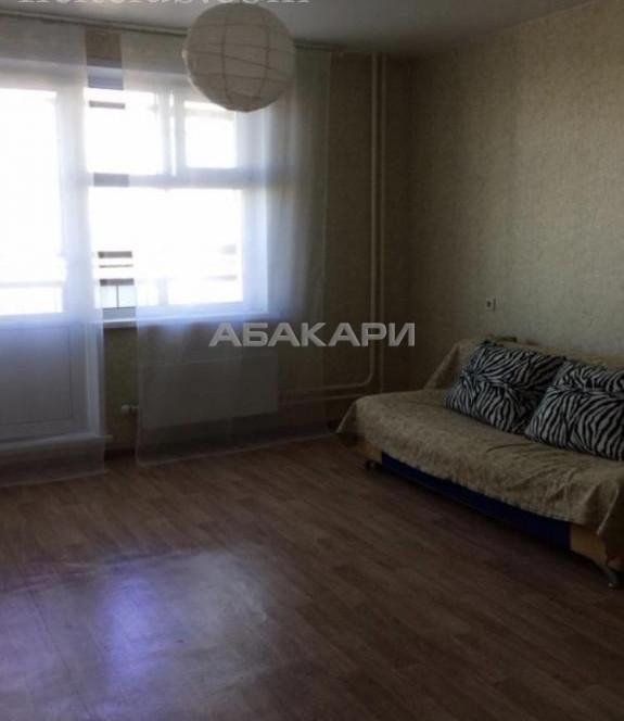 1-комнатная Алексеева Северный мкр-н за 13000 руб/мес фото 2