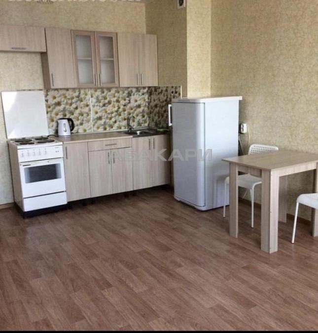 1-комнатная Алексеева Северный мкр-н за 13000 руб/мес фото 6