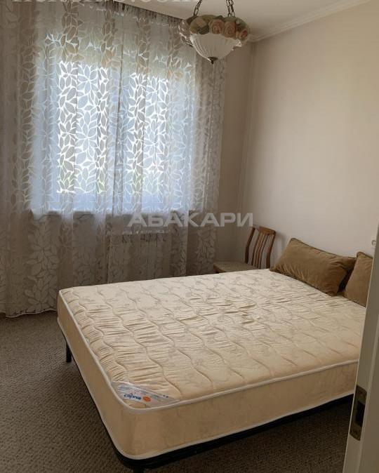 3-комнатная Копылова Копылова ул. за 29000 руб/мес фото 14