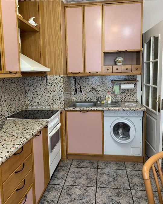 3-комнатная Копылова Копылова ул. за 29000 руб/мес фото 3