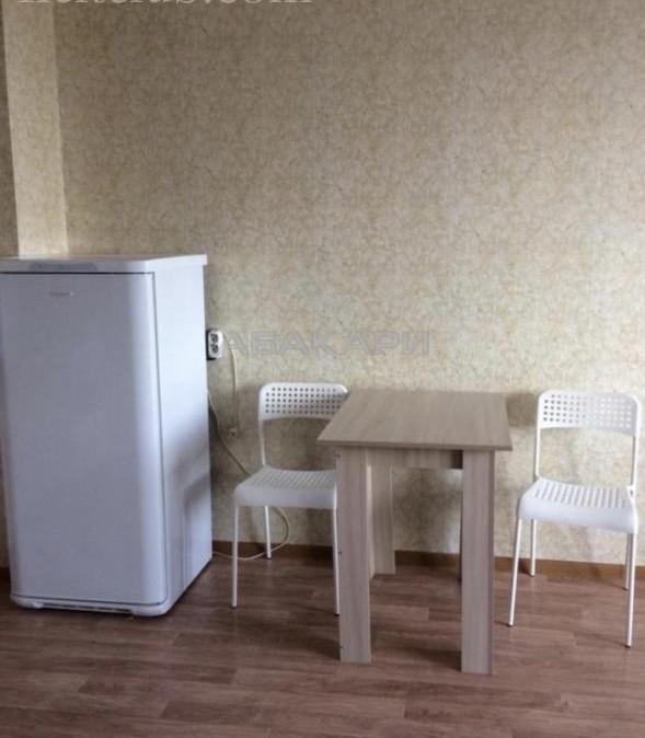 1-комнатная Алексеева Северный мкр-н за 13000 руб/мес фото 7
