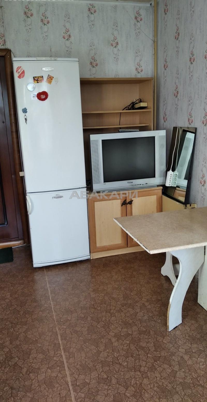 общежитие Вильского БСМП ост. за 7000 руб/мес фото 6