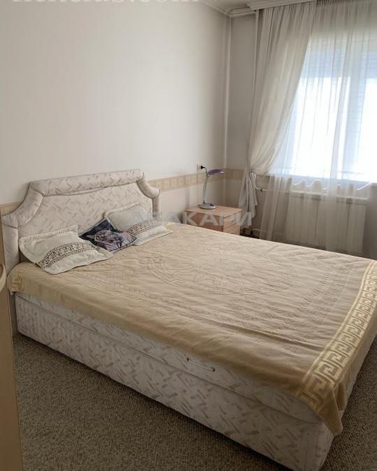 3-комнатная Копылова Копылова ул. за 29000 руб/мес фото 11