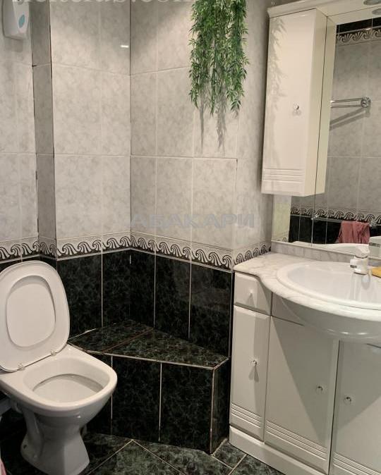3-комнатная Копылова Копылова ул. за 29000 руб/мес фото 4