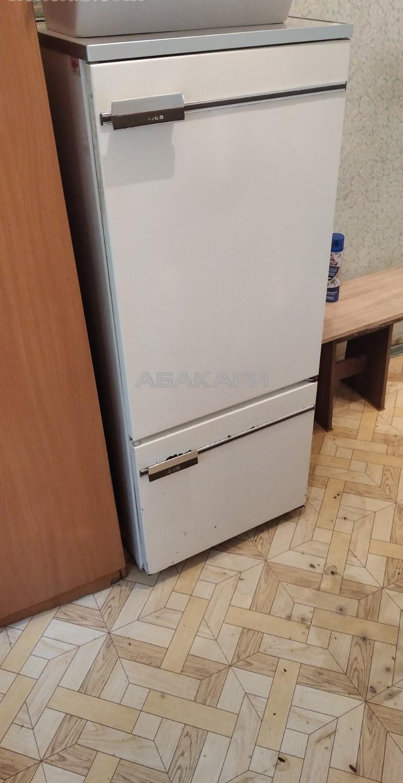 гостинка Новгородская Зеленая роща мкр-н за 7000 руб/мес фото 7