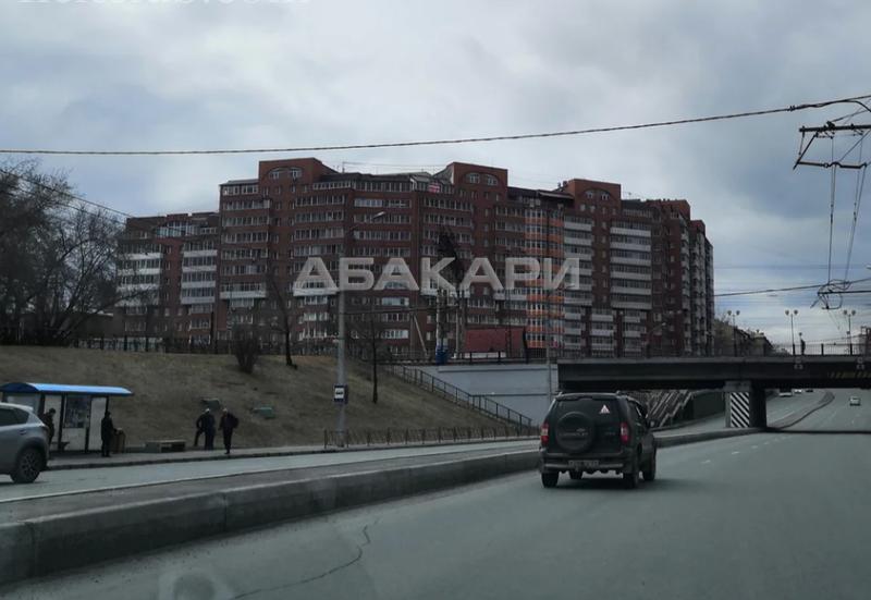 1-комнатная Куйбышева Свободный пр. за 15000 руб/мес фото 13