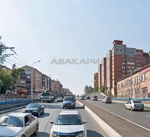 1-комнатная Куйбышева Свободный пр. за 15000 руб/мес фото 10