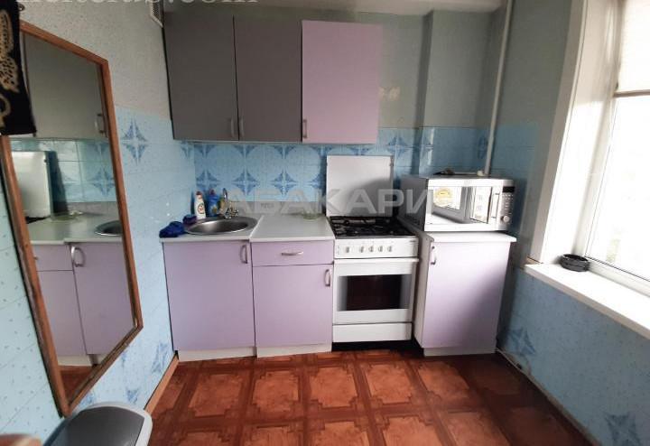 3-комнатная Горького  за 23000 руб/мес фото 13