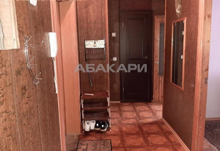 3-комнатная Горького  за 23000 руб/мес фото 2