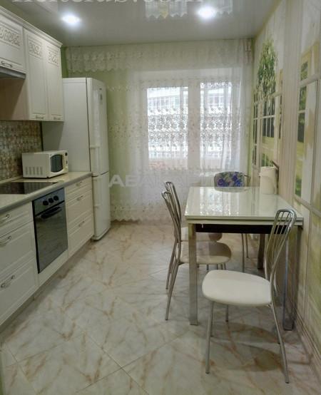 3-комнатная Молокова Планета ост. за 43000 руб/мес фото 2