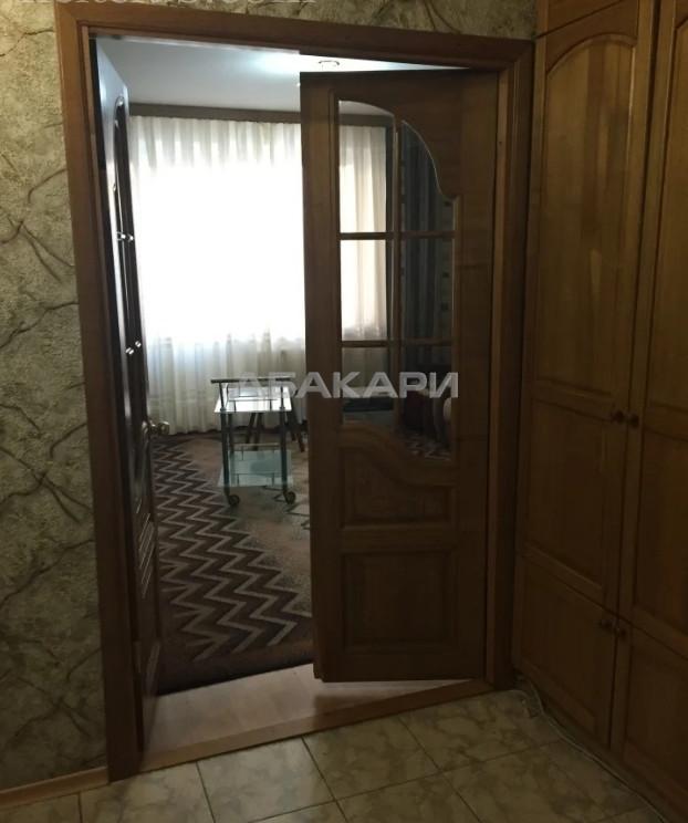 1-комнатная Батурина Взлетка мкр-н за 17000 руб/мес фото 2