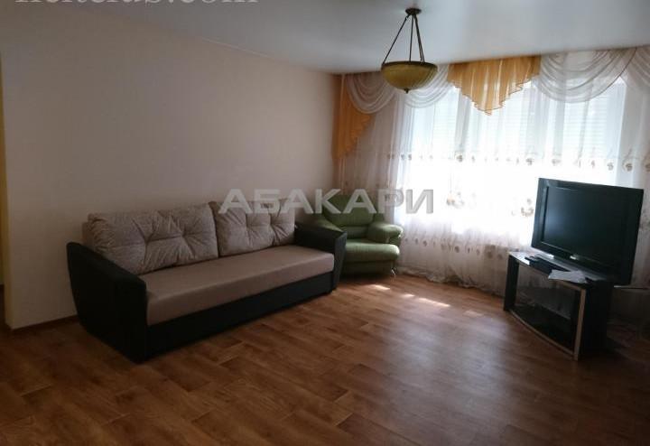 1-комнатная Мужества Покровский мкр-н за 17000 руб/мес фото 9