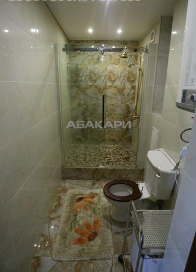 3-комнатная Ады Лебедевой Центр за 50000 руб/мес фото 12