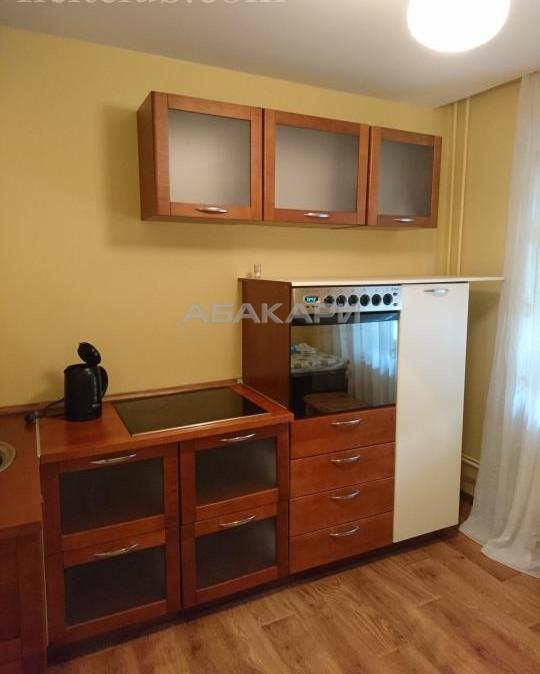1-комнатная Мужества Покровский мкр-н за 17000 руб/мес фото 6