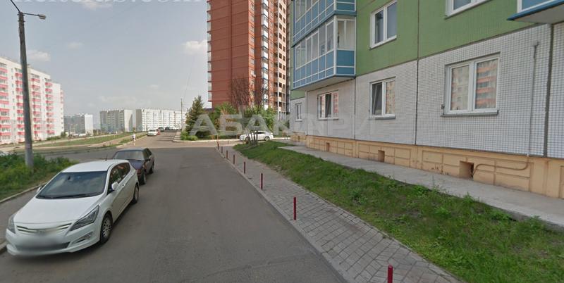 1-комнатная Мужества Покровский мкр-н за 17000 руб/мес фото 11