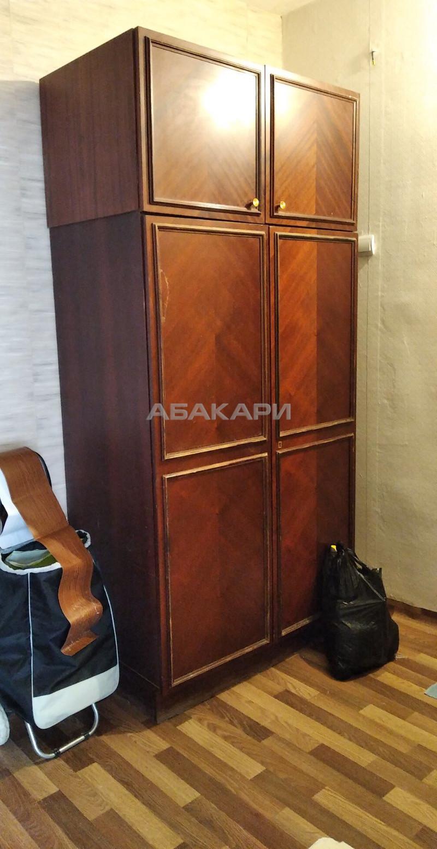 2-комнатная Светлогорский переулок Северный мкр-н за 16500 руб/мес фото 8