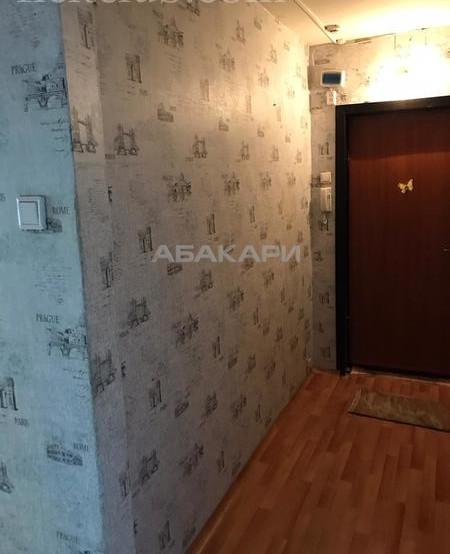 2-комнатная Ады Лебедевой Центр за 18000 руб/мес фото 7