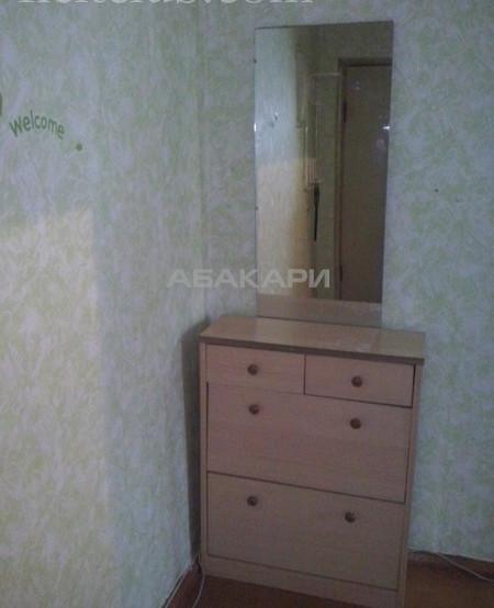 1-комнатная Робеспьера Центр за 12000 руб/мес фото 1