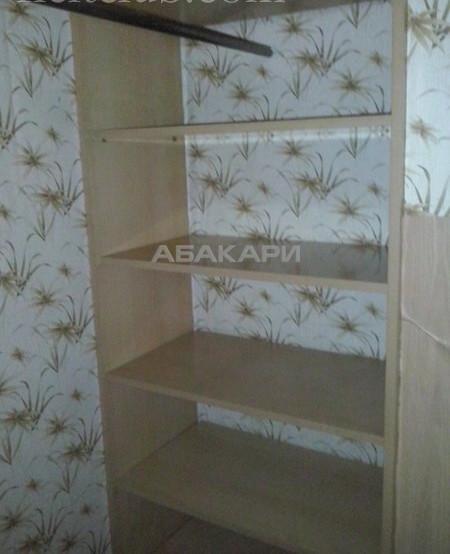 1-комнатная Робеспьера Центр за 12000 руб/мес фото 4