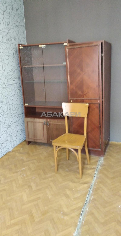 2-комнатная Светлогорский переулок Северный мкр-н за 16500 руб/мес фото 4