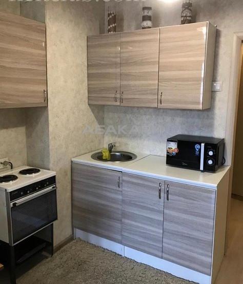 1-комнатная Вильского БСМП ост. за 12000 руб/мес фото 7