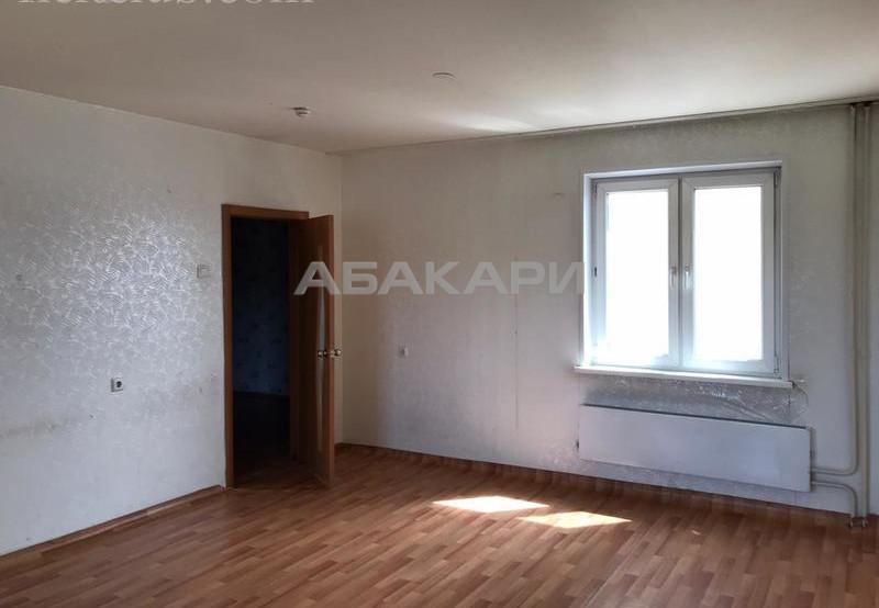 2-комнатная Ады Лебедевой Центр за 18000 руб/мес фото 11