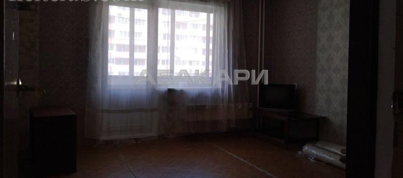 2-комнатная Светлогорский переулок Северный мкр-н за 16500 руб/мес фото 1