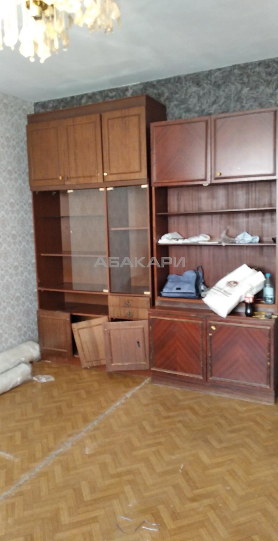 2-комнатная Светлогорский переулок Северный мкр-н за 16500 руб/мес фото 2