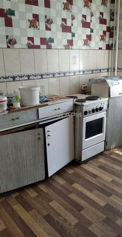 2-комнатная Светлогорский переулок Северный мкр-н за 16500 руб/мес фото 9