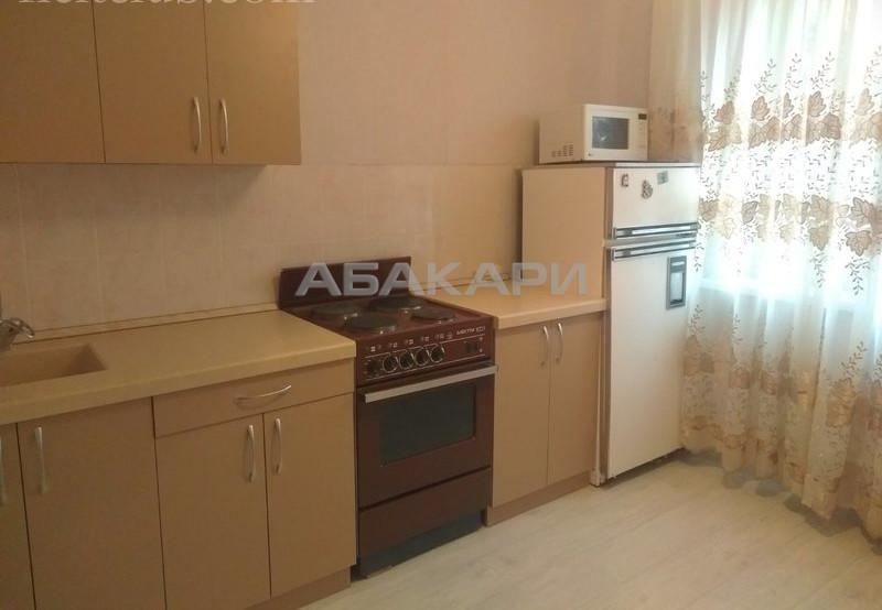 3-комнатная Курчатова БСМП ост. за 18000 руб/мес фото 6
