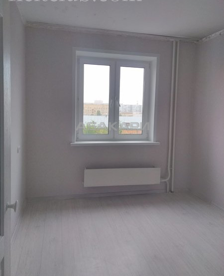 3-комнатная Курчатова БСМП ост. за 18000 руб/мес фото 1