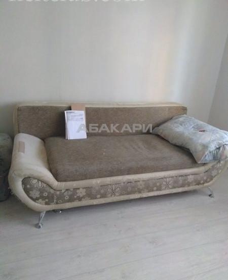 3-комнатная Курчатова БСМП ост. за 18000 руб/мес фото 7