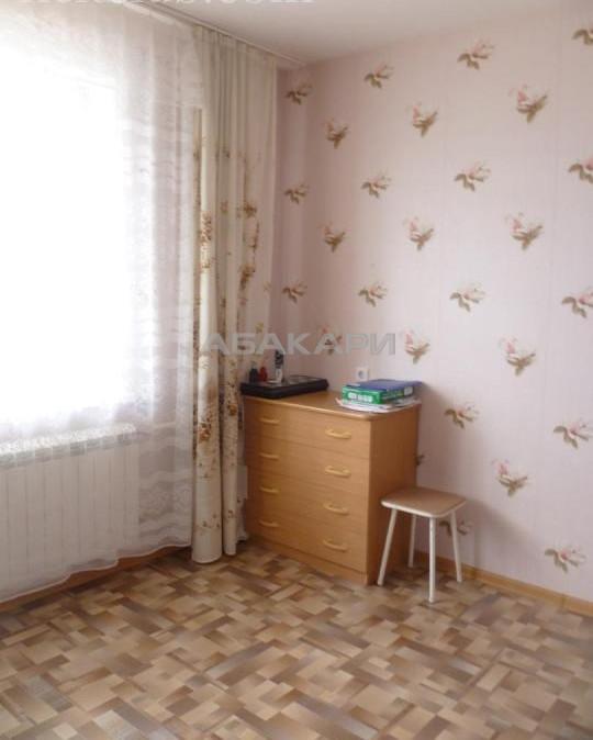1-комнатная Любы Шевцовой Покровка за 15000 руб/мес фото 8