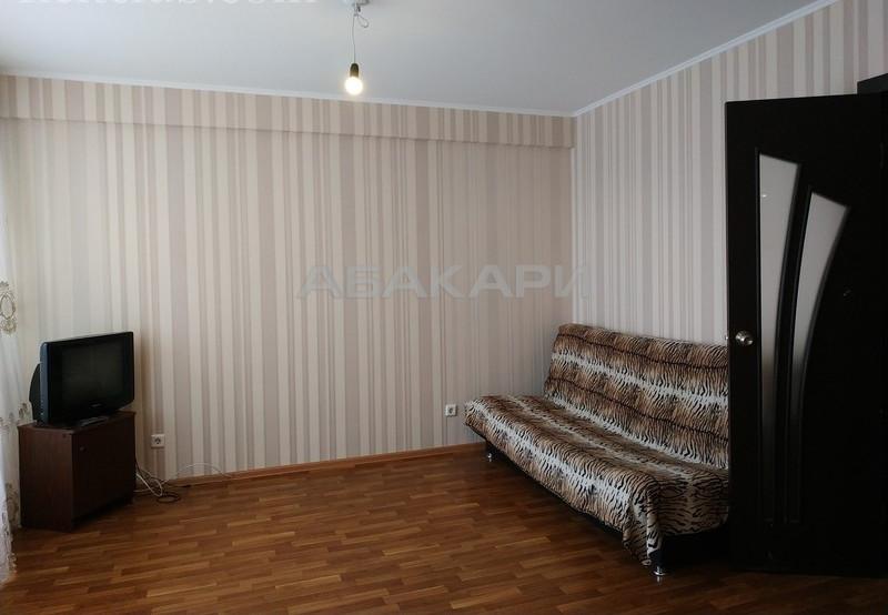гостинка Караульная Покровский мкр-н за 14000 руб/мес фото 5