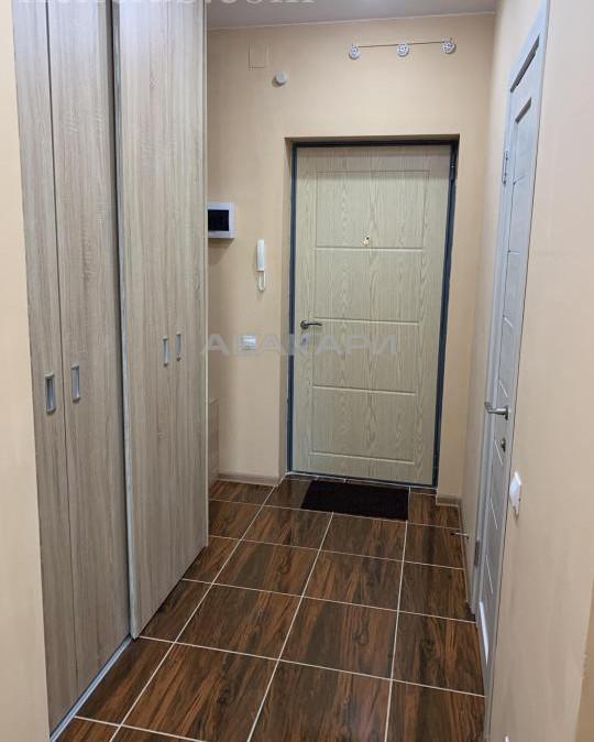 1-комнатная Полярная Березина за 20000 руб/мес фото 4