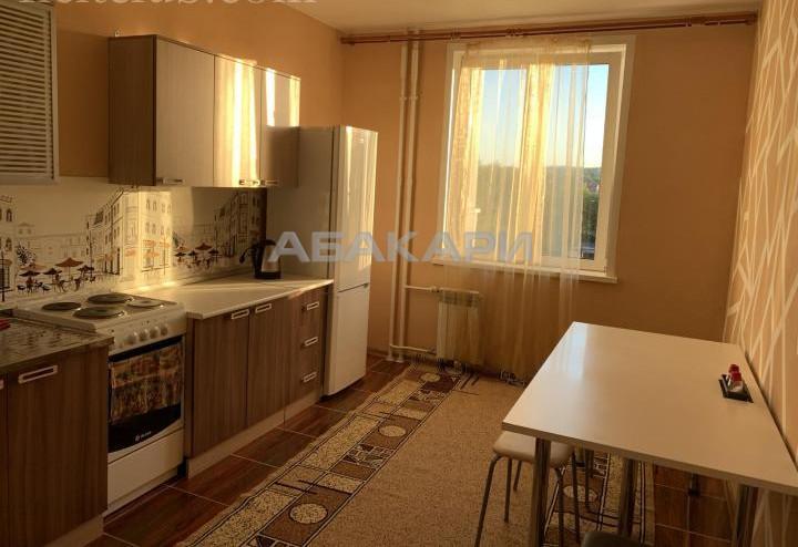 1-комнатная Полярная Березина за 20000 руб/мес фото 3