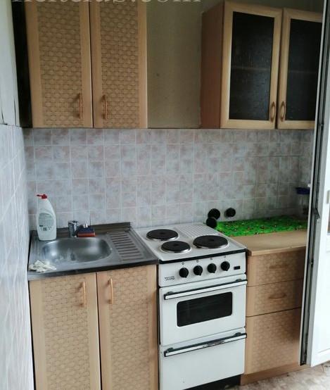 1-комнатная Сергея Лазо С. Лазо ул. за 12500 руб/мес фото 6