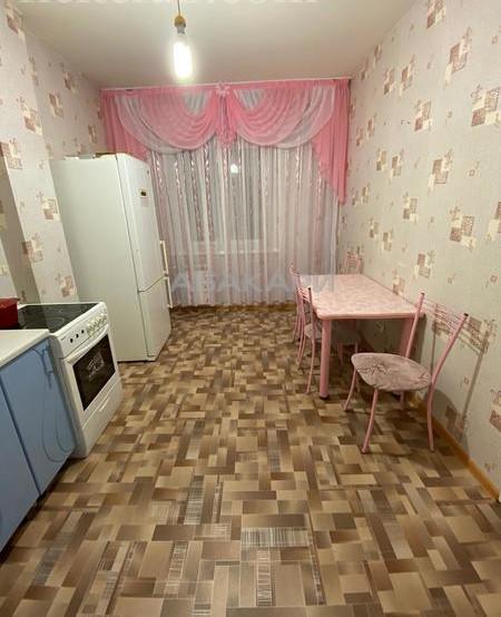 1-комнатная Дмитрия Мартынова Покровка за 15000 руб/мес фото 4