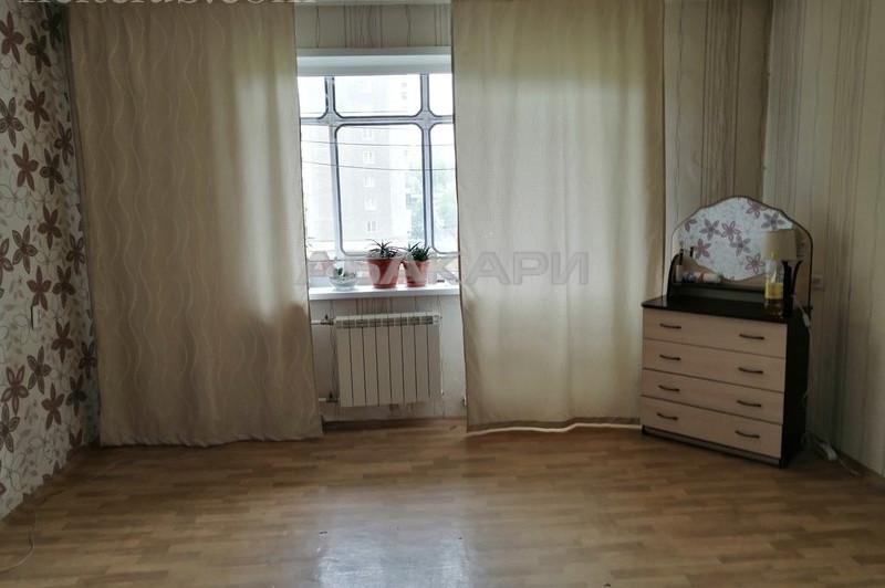 1-комнатная Сергея Лазо С. Лазо ул. за 12500 руб/мес фото 9