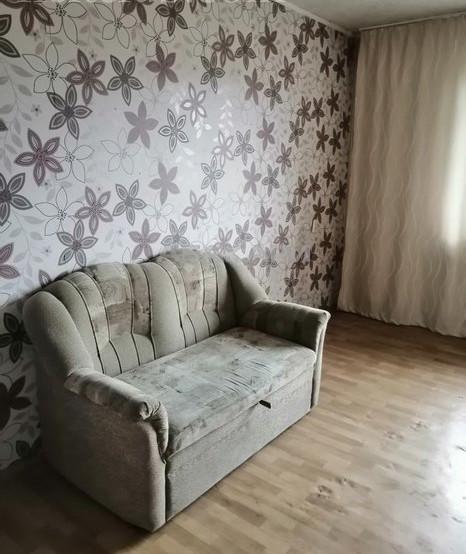 гостинка Сергея Лазо С. Лазо ул. за 12500 руб/мес фото 8