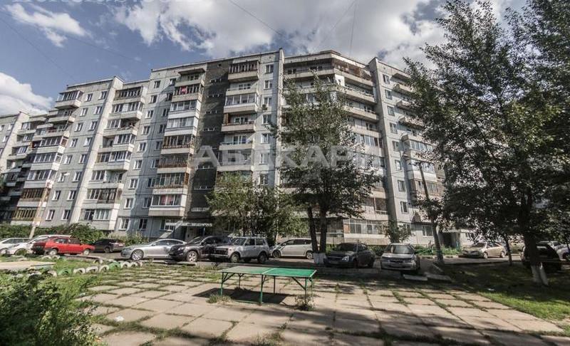 1-комнатная Сергея Лазо С. Лазо ул. за 12500 руб/мес фото 2
