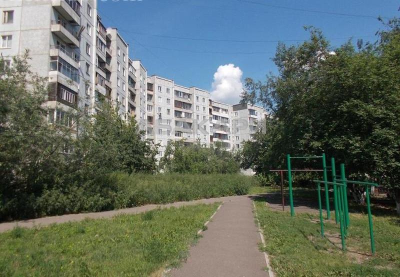 1-комнатная Сергея Лазо С. Лазо ул. за 12500 руб/мес фото 10