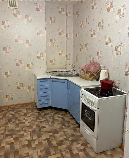 1-комнатная Дмитрия Мартынова Покровка за 15000 руб/мес фото 2