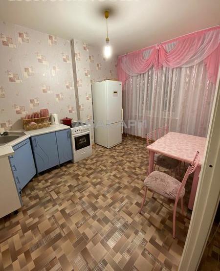 1-комнатная Дмитрия Мартынова Покровка за 15000 руб/мес фото 6