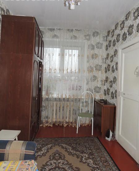 комната Свободный проспект Свободный пр. за 5000 руб/мес фото 1